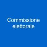 immagine commissione elettorale