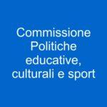 immagine politiche educative